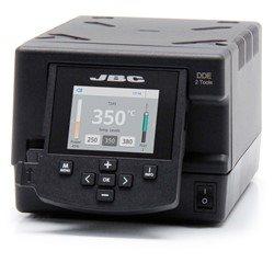 JBC DDE-2C