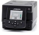 JBC DDE-2B
