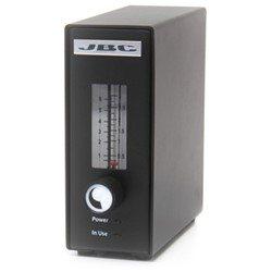 JBC MNE-A