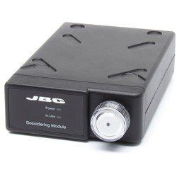 JBC MSE-A