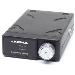 JBC MVE-A