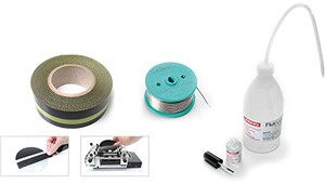 Picture: JBC Consumables