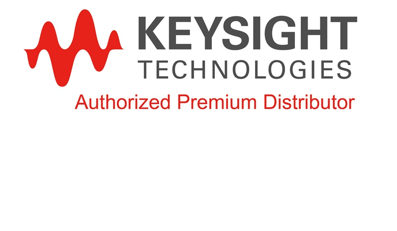 Measurement devices from Keysight Technologies