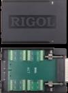 Rigol M3TB16