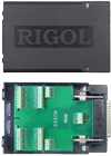 Rigol M3TB20