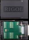 Rigol M3TB24