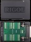 Rigol M3TB32