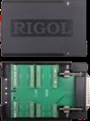 Rigol M3TB34