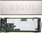 Rigol MC3065 DMM Module