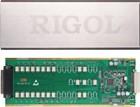 Rigol MC3120 20 Kanal Multiplexer Modul