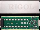 Rigol MC3164 64 Channel Multiplexer Module