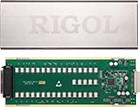 Rigol MC3164 64 Kanal Multiplexer Modul