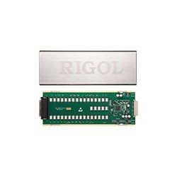 Rigol MC3164 64 Channel Multiplexer Module