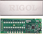 Rigol MC3324 20+4 Channel Multiplexer Module