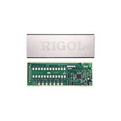 Rigol MC3324 20+4 Channel Multiplexer Module
