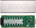 Rigol MC3416 16 Channel Actuator Module