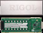 Rigol MC3416 16 Channel Actuator Module