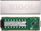 Rigol MC3416 16 Kanal Schalt-Modul