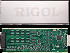 Rigol MC3534 Multifunction Module