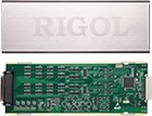 Rigol MC3534 Multifunktions-Modul