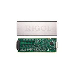 Rigol MC3534 Multifunction Module