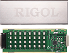 Rigol MC3648 Matrix Switch Module