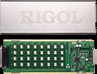 Rigol MC3648 Matrix Switch Module