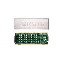 Rigol MC3648 Matrix Schalt-Modul