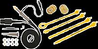 Picture: Accessories