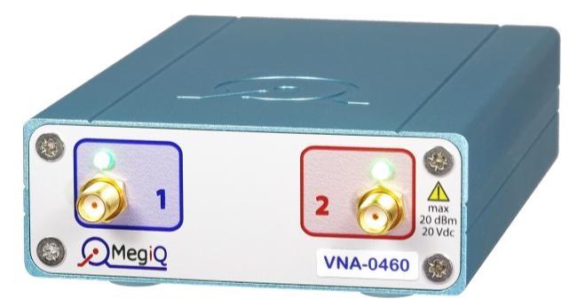 VNA-0440