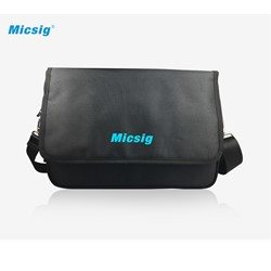 Micsig BAG tbook mini