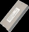 Owon Battery for Oscilloscopes, Type 2