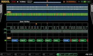 Picture: Serial Bus Decoding