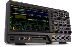 Picture: MSO5000