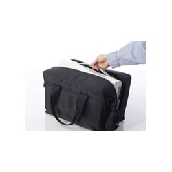 Keysight N2733B infiniiVision 4000 X soft carrying case