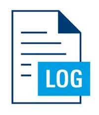 Bild: Datalogging