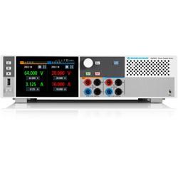 R&S® NGP802