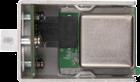Rigol DSG800 OCXO-B08