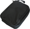 Bag for HDS or BXM series