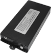 Owon Battery for Oscilloscopes, Type 1
