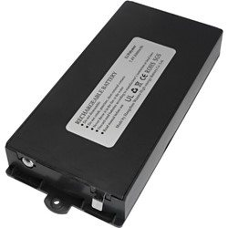 Owon Battery for Oscilloscopes, Type 1