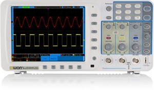 Owon SDS, TDS and MSO Oscilloscopes !!Special Offers!!