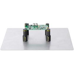Sensepeek 4007 PCBite Kit