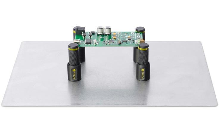 Bild: Sensepeek 4007 PCBite Set