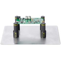 Sensepeek 4002 PCBite Kit