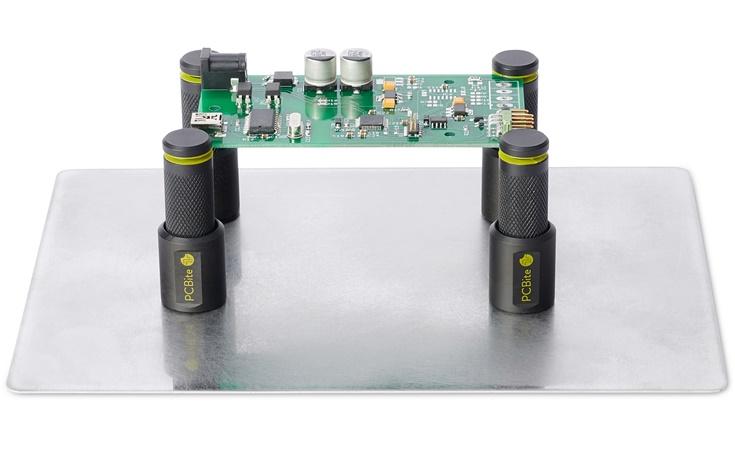 Picture: Sensepeek PCBite Kit 4002