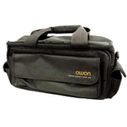 Owon Oscilloscope Bag