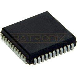 AT89C5130A (PLCC 52)