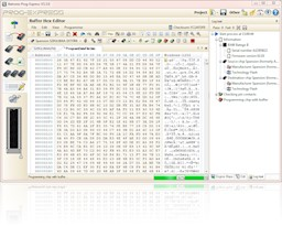 Picture: Powerful Hex-Editor