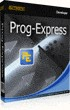 Bild: Prog-Express (Freeware)
